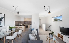 63/3-13 Erskineville Road, Newtown NSW