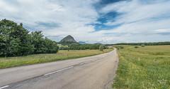 Panorama sur le Jerbier des joncs (Serge Papin) Tags: sergepapin papouli42 ardéche 07 france