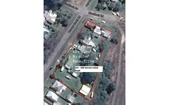 434-440 Herons Creek Road, Herons Creek NSW