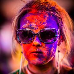 The Raindrops Fall to Heaven and the Tides Go Rolling Out (Thomas Hawk) Tags: festivalofcolors festivalofcolors2012 hindu holi jarviewalk jarviewalk2012 sanfrancisco spanishfork usa unitedstates unitedstatesofamerica utah fav10 fav25