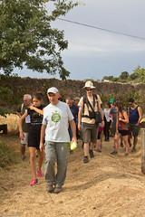 08072017-_POU8041 (Salva Pou Fotos) Tags: 2017 ajuntament fradera grupsenderista observatorifauna pont aiguamolls barberàdelvallès caminada pou