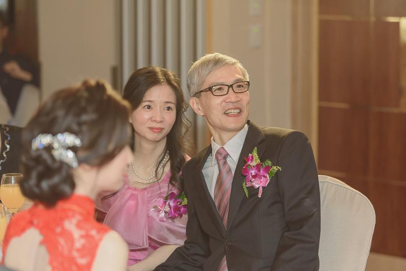 歐華酒店,歐華酒店婚攝,新秘Sunday,台北婚攝,歐華酒店婚宴,婚攝小勇,MSC_0094