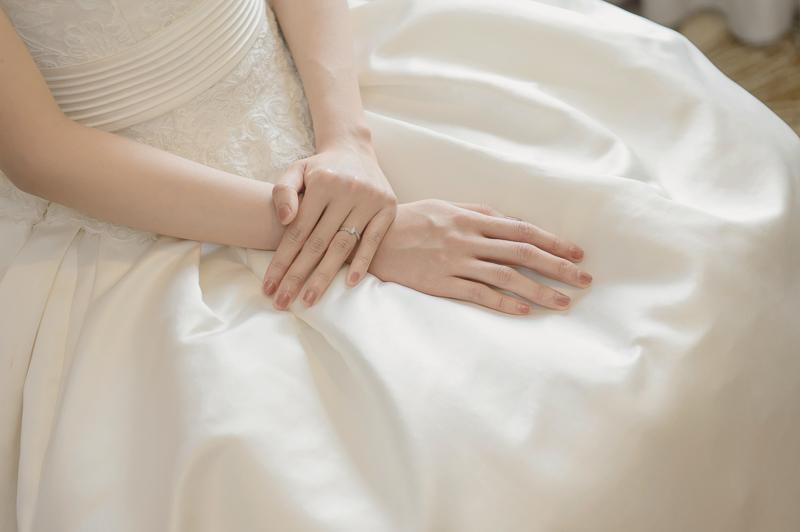 歐華酒店,歐華酒店婚攝,新秘Sunday,台北婚攝,歐華酒店婚宴,婚攝小勇,MSC_0041