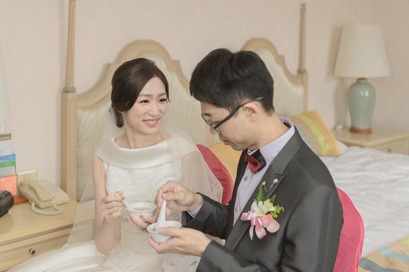 歐華酒店,歐華酒店婚攝,新秘Sunday,台北婚攝,歐華酒店婚宴,婚攝小勇,MSC_0034