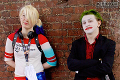 IMG_2445.jpg (Neil Keogh Photography) Tags: gloves gangboss dc gangster thejoker shirt gun comics blade clownprinceofcrime arkhamcity psychopath videogames arkhamasylum green nwcosplayjunemeet2016 batman bluegold suicidesquad pants movies arkhamorigins hotpants manga puddin films knife arkhamknight harleyquinn dccomics jacket red joker psycho male animation playingcards criminal suit misterj cosplay boots black daddyslittlemonster cosplayer top tshirt white