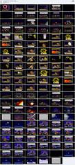 68. Let s Play Paper Mario Part 67  Koopa King Powers Up.mp4 (anjinska) Tags: batman9502 images thumbnails n64 letsplay