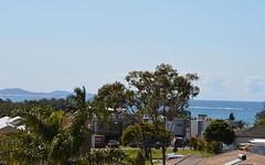 2/21 Fawcett Street, Woolgoolga NSW