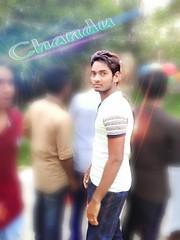 Chaitan Deep (Chaitan Deep) Tags: chaitan chandu aamirian chtn deep mandel gaon odisha latest smart aamirkhan srk salmankhan bollywood khans smile cute styles hair simply ollywood star bhai
