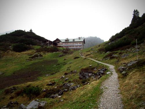 berchtesgaden_rakousko_2017_05_24_18_45_13_186
