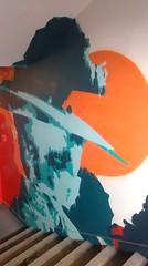 IMAG3982 (sebsity) Tags: streetart graffiti art rehab2 paris