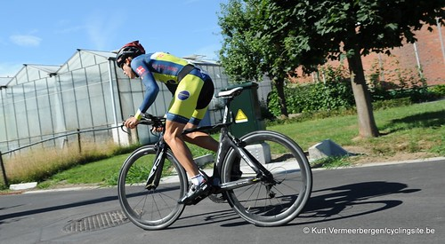 TT vierdaagse kontich 2017 (268)