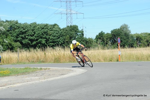 TT vierdaagse kontich 2017 (450)