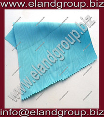 Sky Blue Moire Ribbon (adeelayub2) Tags: sky blue moire ribbon