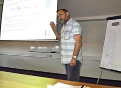 IMG_0660p (Milan Tvrdý) Tags: czechisraeliworkshop brno 2017 mathematics lectures