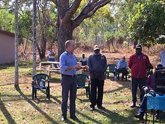 """Pirlangimpi township lease, Tiwi Islands, 26/06/17 • <a style=""""font-size:0.8em;"""" href=""""http://www.flickr.com/photos/33569604@N03/35518602676/"""" target=""""_blank"""">View on Flickr</a>"""