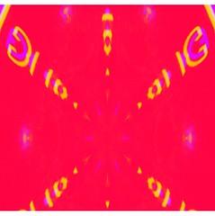 #abilify #drugs #hallucination #hallucinations #psychedelic #stilllife #stills #strange #surreal #trippy #wierd #art #artistic #artsy #beautiful #creative #daring #different #digitalart (muchlove2016) Tags: abilify drugs hallucination hallucinations psychedelic stilllife stills strange surreal trippy wierd art artistic artsy beautiful creative daring different digitalart