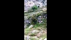 17-05_0485.mp4 (femike99) Tags: 2017 hiking italy may pathofthegods video walking