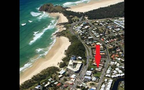 2/54 Hastings Road, Cabarita Beach NSW