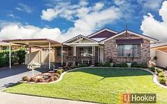 6 Willow Grove, Plumpton NSW