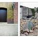 # 0087 . abandoned city - 11 months later (aka ed gonzalez) Tags: bronicasqai braunkohletagebau opencast kodakportra400 coal zenzanonps80 zenzanonps50 abandoned analog 6x6 68pixcom 68pix