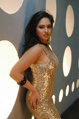 Indian Actress NIKESHA PATEL Hot Sexy Images Set-1 (24)