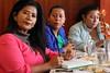 Ministra Rosana Alvarado se reúne representantes de centros y casas de acogida - 21 de junio de 2017 - Quito (Ministerio de Justicia, Derechos Humanos y Cultos) Tags: ministerio ministeriodejusticia ministra rosana alvarado reacciona ecuador femicidios