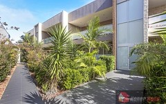 3/46-48 Beach Street, Kogarah NSW