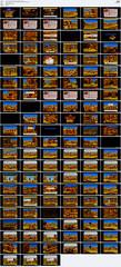 16. Let s Play Paper Mario Part 16  The Mailman Can.mp4 (anjinska) Tags: batman9502 images thumbnails n64 letsplay