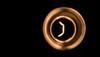 DSCF1787 (bc-schulte) Tags: xt20 fujinon 1650mm bw nahlinse 4 macro abstract licht fujifilm