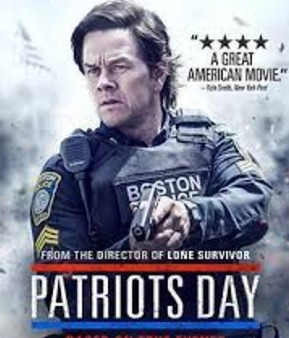 lone survivor movie download in hindi worldfree4u
