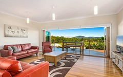 1 Host Place, Berry NSW