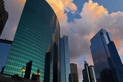My City 2017 -{Filename»}-188 (Scott McMorrow Photography) Tags: architecture chicago chicagoriver downtown landmark landscape mycity river riverwalk skyline skyscraper walkabout adudhabi chicagoist
