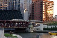 My City 2017 -{Filename»}-185 (Scott McMorrow Photography) Tags: architecture chicago chicagoriver downtown landmark landscape mycity river riverwalk skyline skyscraper walkabout adudhabi chicagoist