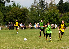 20170709-DSC_4296 (alxpn) Tags: dubno ukraine alxpn football soccer bastion ostrozhets дубно україна острожець футбол