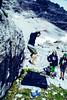 expo-8439 (ernst.scherr) Tags: grã¼n adamekhütte gosau dachstein salzkammergut gletscher schnee natur mondaufgang mondlicht sonnenuntergang alpen pflanzen