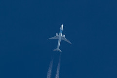 Egyptair SU-GDR 777-36N(ER) EGCC 08.07.2017 (airplanes_uk) Tags: 08072017 35000 777 aviation boeing egcc egyptair highflyers jfkcai man ms986 manchesterairport planes sugdr saturday