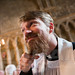 """Ordination of Priests 2017 • <a style=""""font-size:0.8em;"""" href=""""http://www.flickr.com/photos/23896953@N07/35671899755/"""" target=""""_blank"""">View on Flickr</a>"""