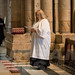 """Ordination of Priests 2017 • <a style=""""font-size:0.8em;"""" href=""""http://www.flickr.com/photos/23896953@N07/35672225605/"""" target=""""_blank"""">View on Flickr</a>"""