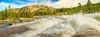 Rapids On The Tuolumne, Yosemite National Park (Steven Barrows) Tags: glenaulintrail glenaulinyosemite tuolumneriver tuolumneriveryosemite pacificcresttrail rapidstuloumneriver rapids yosemitenationalpark nationalparks glenaulinhighsierracamp glenaulin