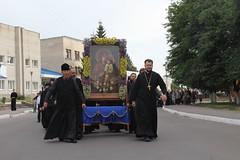 Хресна хода Калинівка (18)