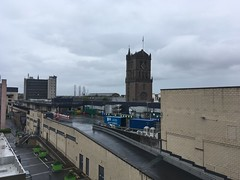 Dundee Skyline (fife flickr) Tags: cityskyline cityscape dundee city