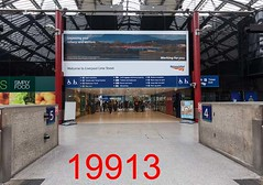 5d2_19913_140417_network_rail_poster_liverpool_lime_street_inf_nr_edr16lr6pse15weblowres (RF_1) Tags: 2017 britain england greatbritain landscapephotographeroftheyear limest limestreet liverpool liverpoollimest liverpoollimestreet networkrail poster robertfrance takeaview uk unitedkingdom working