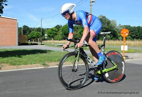 TT vierdaagse kontich 2017 (56)