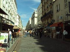 DSC03134 (mhogan61) Tags: paris2009