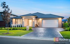3 Sorell Way, Harrington Park NSW