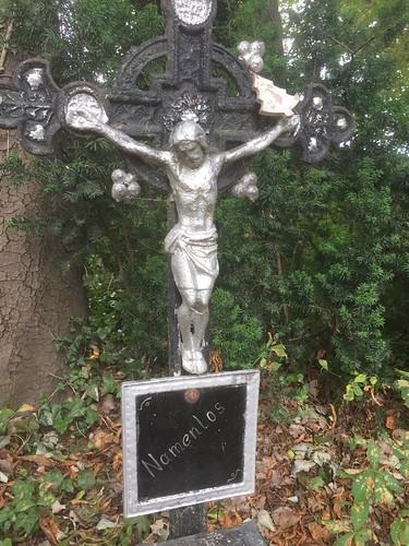 20170713_FriedhofderNamenlosen_058