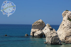 Zypern / Cyprus