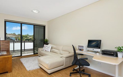 17/27 Reynolds Av, Bankstown NSW 2200