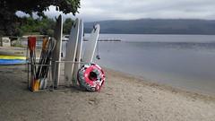 Argyll & Bute -  Luss - Loch Lomond (bellrockman2011) Tags: strathclyde lochlomond argyllbute luss oban ferries calmac