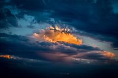 (Johnny.fr) Tags: ciel nuage sky cloud nature coloré couleur colors canon 650d 55mm250mm gif texture paysage landscape
